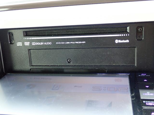 Bluetooth対応オーディオ DVD再生