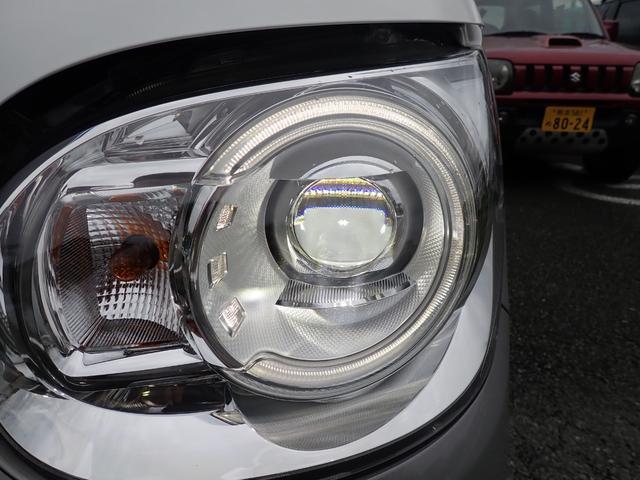 LEDライト LEDフォグ