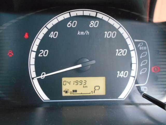 660 M(2枚目)
