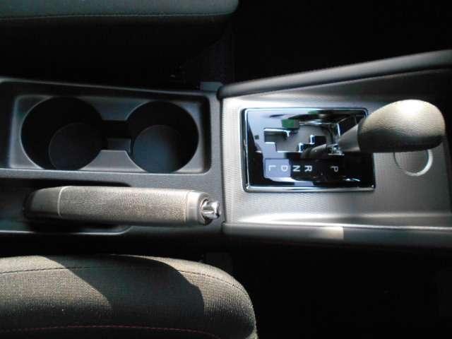 「三菱」「RVR」「SUV・クロカン」「熊本県」の中古車11