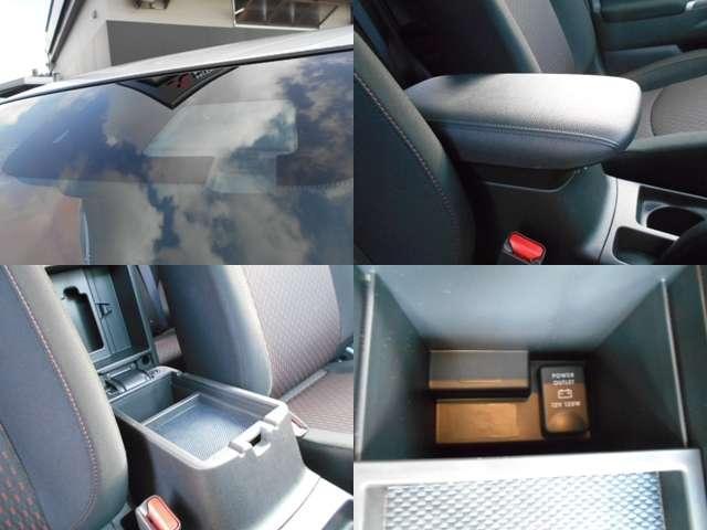 「三菱」「RVR」「SUV・クロカン」「熊本県」の中古車12