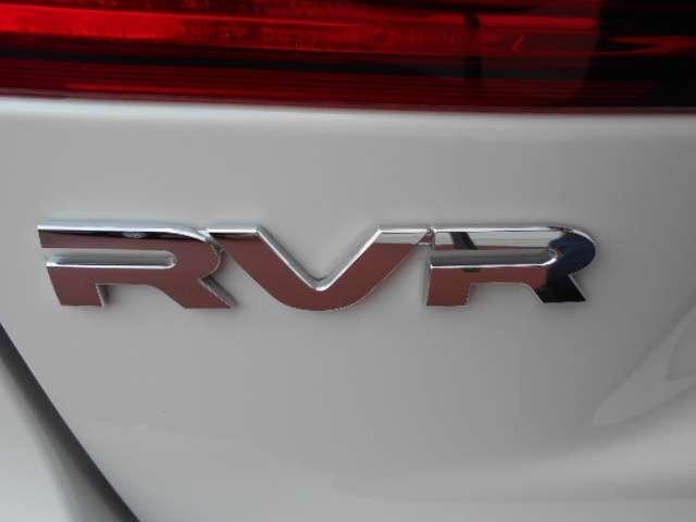 「三菱」「RVR」「SUV・クロカン」「熊本県」の中古車20