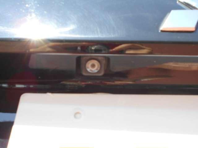 G Bカメラ ベンチシート キーフリー ABS 横滑り防止装置 盗難防止システム オートエアコン スマートキー付き I-STOP 両側スライド片側電動(11枚目)