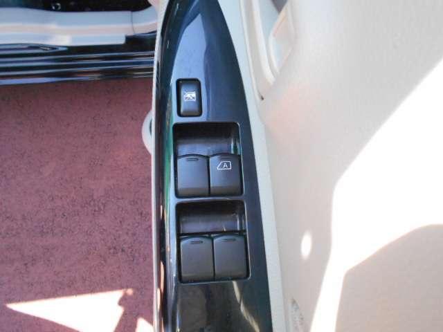 G Bカメラ ベンチシート キーフリー ABS 横滑り防止装置 盗難防止システム オートエアコン スマートキー付き I-STOP 両側スライド片側電動(18枚目)