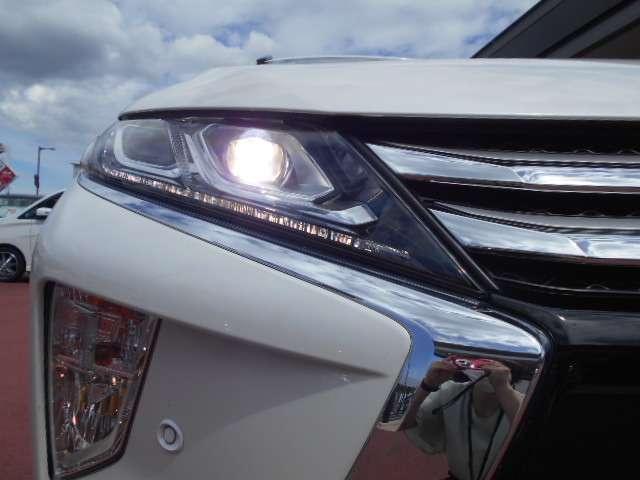 G 誤発進抑制 クルコン 盗難防止装置 スマートキー ABS アイドリングストップ 寒冷地 アルミ ターボエンジン(10枚目)