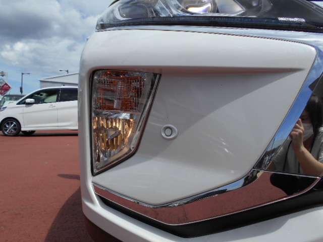 G 誤発進抑制 クルコン 盗難防止装置 スマートキー ABS アイドリングストップ 寒冷地 アルミ ターボエンジン(11枚目)