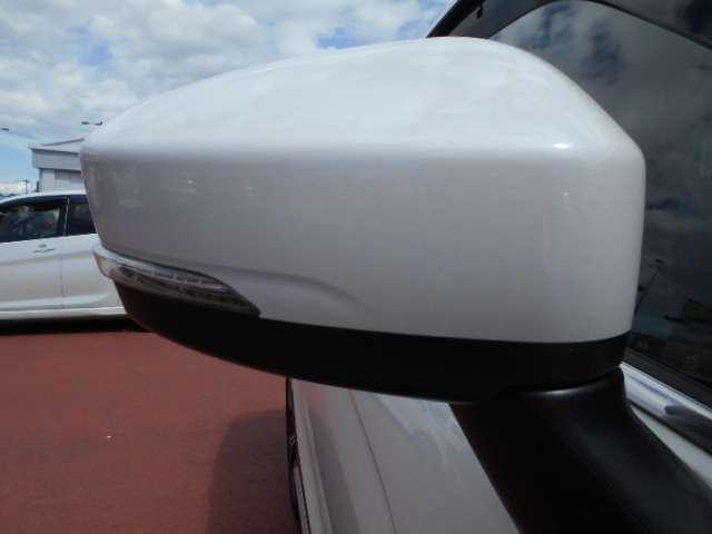 G 誤発進抑制 クルコン 盗難防止装置 スマートキー ABS アイドリングストップ 寒冷地 アルミ ターボエンジン(12枚目)