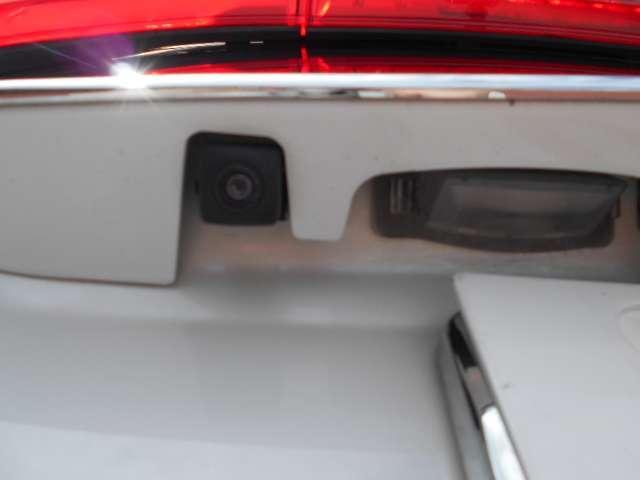 G 誤発進抑制 クルコン 盗難防止装置 スマートキー ABS アイドリングストップ 寒冷地 アルミ ターボエンジン(13枚目)