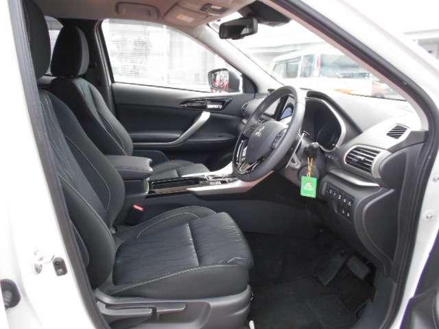 G 誤発進抑制 クルコン 盗難防止装置 スマートキー ABS アイドリングストップ 寒冷地 アルミ ターボエンジン(16枚目)