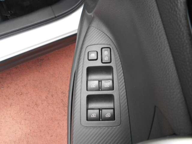 G 誤発進抑制 クルコン 盗難防止装置 スマートキー ABS アイドリングストップ 寒冷地 アルミ ターボエンジン(19枚目)