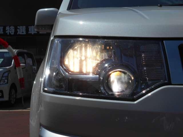 D パワーパッケージ クルコン シートヒーター ターボ ETC スマートキー 4WD 横滑り防止装置 エアバック キーレス 両側自動D 寒冷地 盗難防止装置 ABS アルミホイール(10枚目)