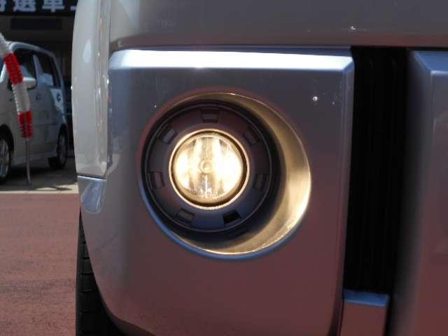 D パワーパッケージ クルコン シートヒーター ターボ ETC スマートキー 4WD 横滑り防止装置 エアバック キーレス 両側自動D 寒冷地 盗難防止装置 ABS アルミホイール(11枚目)