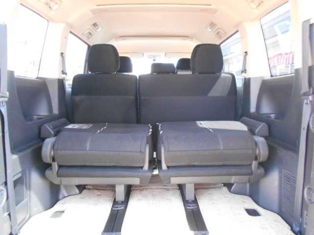 D パワーパッケージ クルコン シートヒーター ターボ ETC スマートキー 4WD 横滑り防止装置 エアバック キーレス 両側自動D 寒冷地 盗難防止装置 ABS アルミホイール(14枚目)