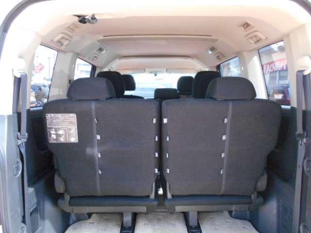 D パワーパッケージ クルコン シートヒーター ターボ ETC スマートキー 4WD 横滑り防止装置 エアバック キーレス 両側自動D 寒冷地 盗難防止装置 ABS アルミホイール(15枚目)