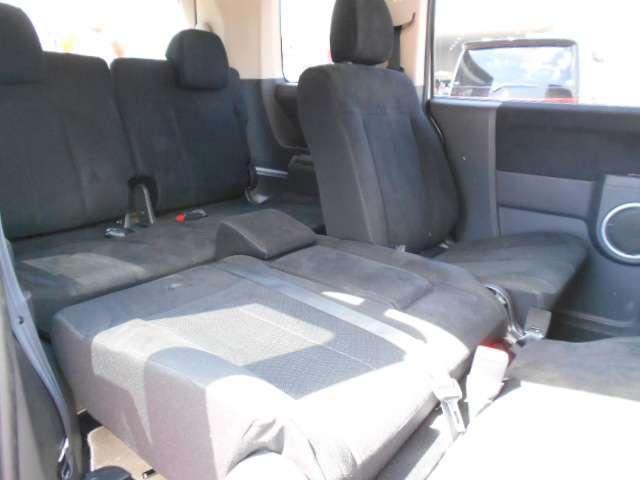 D パワーパッケージ クルコン シートヒーター ターボ ETC スマートキー 4WD 横滑り防止装置 エアバック キーレス 両側自動D 寒冷地 盗難防止装置 ABS アルミホイール(16枚目)
