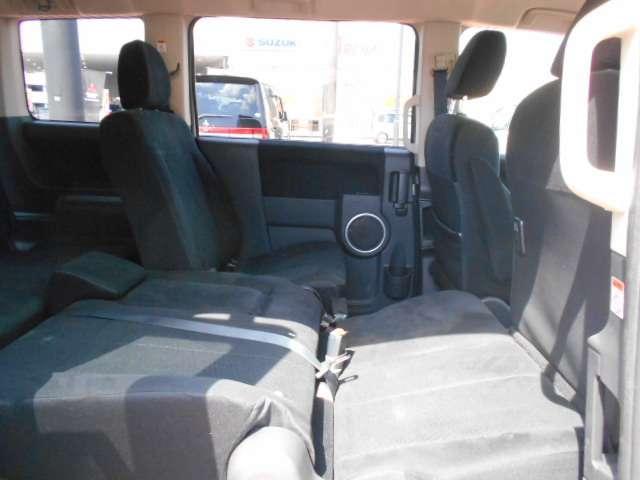 D パワーパッケージ クルコン シートヒーター ターボ ETC スマートキー 4WD 横滑り防止装置 エアバック キーレス 両側自動D 寒冷地 盗難防止装置 ABS アルミホイール(17枚目)