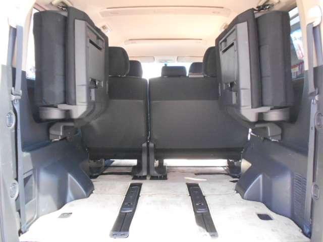 D パワーパッケージ クルコン シートヒーター ターボ ETC スマートキー 4WD 横滑り防止装置 エアバック キーレス 両側自動D 寒冷地 盗難防止装置 ABS アルミホイール(18枚目)