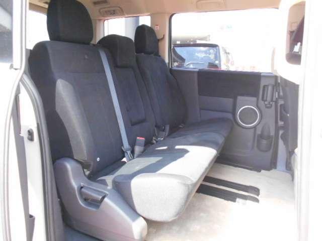 D パワーパッケージ クルコン シートヒーター ターボ ETC スマートキー 4WD 横滑り防止装置 エアバック キーレス 両側自動D 寒冷地 盗難防止装置 ABS アルミホイール(20枚目)