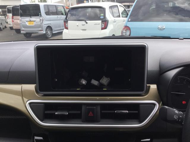 「ダイハツ」「キャスト」「コンパクトカー」「鹿児島県」の中古車13
