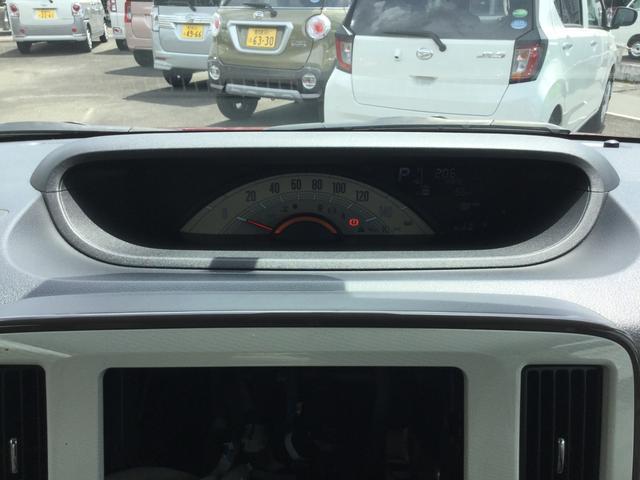 「ダイハツ」「ムーヴキャンバス」「コンパクトカー」「鹿児島県」の中古車14