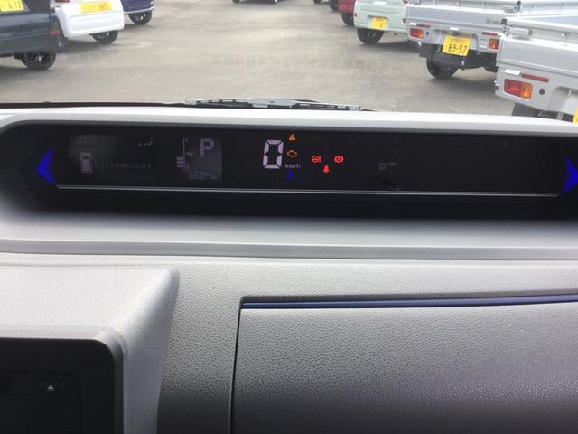 「ダイハツ」「タント」「コンパクトカー」「鹿児島県」の中古車24