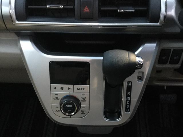 「ダイハツ」「キャスト」「コンパクトカー」「鹿児島県」の中古車11