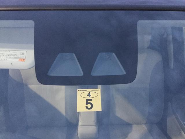 「ダイハツ」「キャスト」「コンパクトカー」「鹿児島県」の中古車25