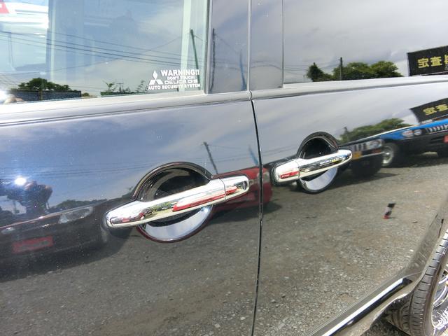 「三菱」「デリカD:5」「ミニバン・ワンボックス」「熊本県」の中古車15