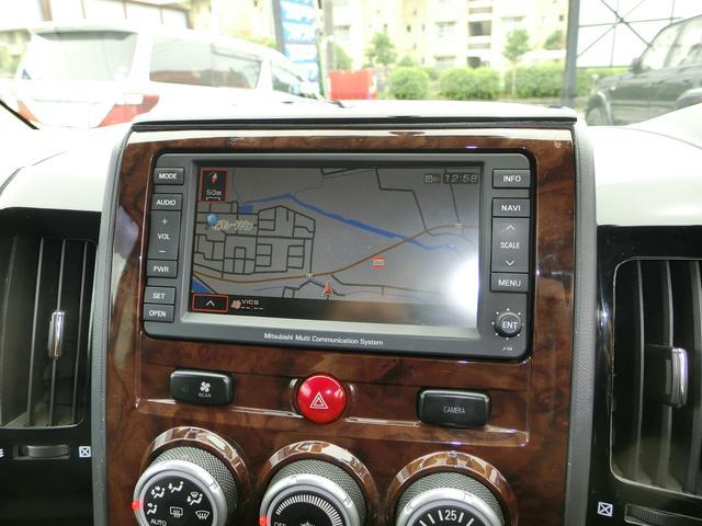 「三菱」「デリカD:5」「ミニバン・ワンボックス」「熊本県」の中古車29