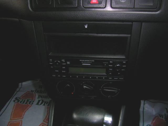 「フォルクスワーゲン」「ゴルフワゴン」「ステーションワゴン」「熊本県」の中古車10