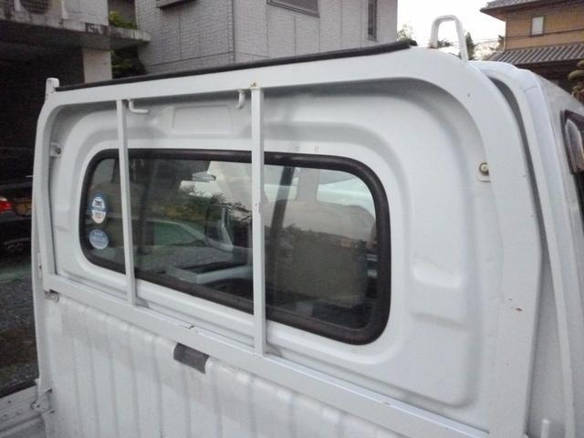 日産 クリッパートラック SD エアコンパワステエアバック