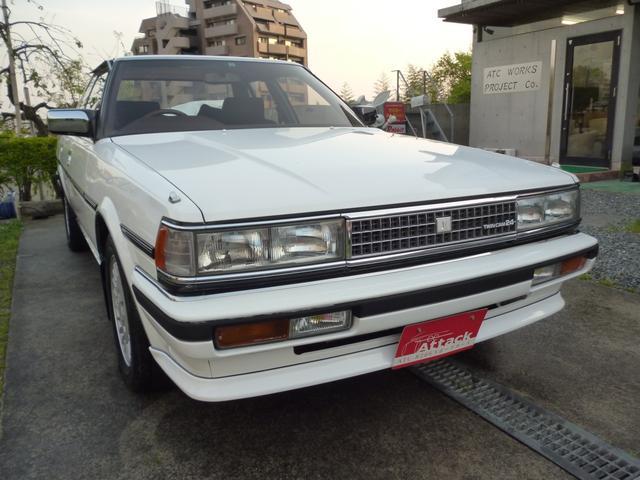 「トヨタ」「クレスタ」「セダン」「熊本県」の中古車2