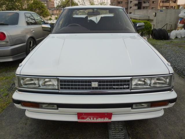 「トヨタ」「クレスタ」「セダン」「熊本県」の中古車3