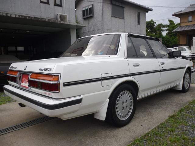 「トヨタ」「クレスタ」「セダン」「熊本県」の中古車8