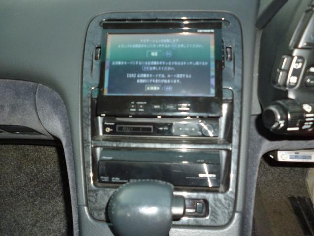 「日産」「フェアレディZ」「クーペ」「熊本県」の中古車32