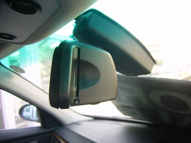 BMW BMW 323i ワンオーナー 禁煙車 HID