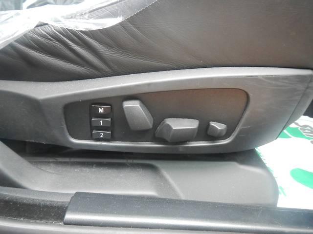 525i Mスポーツパッケージ HDDナビ グー鑑定車(14枚目)