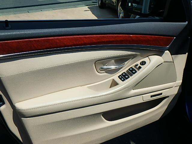 BMWアルピナ アルピナ B5 ビターボ リムジン 陸送無料 ムーンルーフ アイボリーレザー