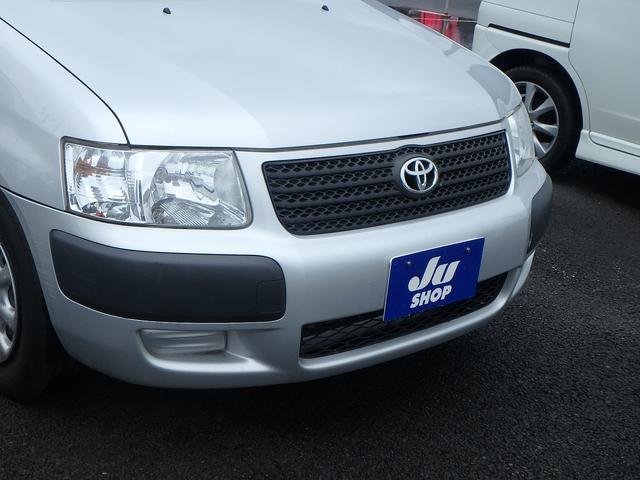 トヨタ サクシードワゴン TX オートマ エアコン パワステ パワーウィンドウ