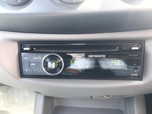 「三菱」「トライトン」「SUV・クロカン」「鹿児島県」の中古車32