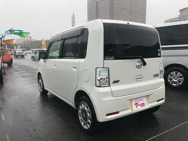 軽自動車・セダン・SUV・ワンボックス・ミニバンまで国産車が勢揃い!お気軽にお問合せを!