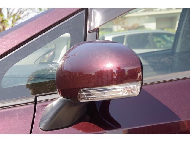 S チューン ブラック ストラーダ ワイドナビ フルセグTV バックカメラ ETC 禁煙車(13枚目)