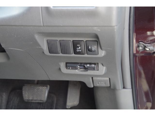 S チューン ブラック ストラーダ ワイドナビ フルセグTV バックカメラ ETC 禁煙車(30枚目)
