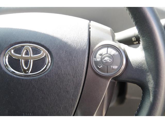 S チューン ブラック ストラーダ ワイドナビ フルセグTV バックカメラ ETC 禁煙車(32枚目)
