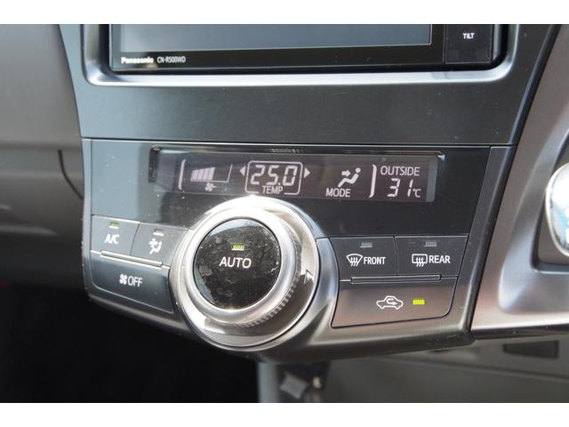 S チューン ブラック ストラーダ ワイドナビ フルセグTV バックカメラ ETC 禁煙車(41枚目)