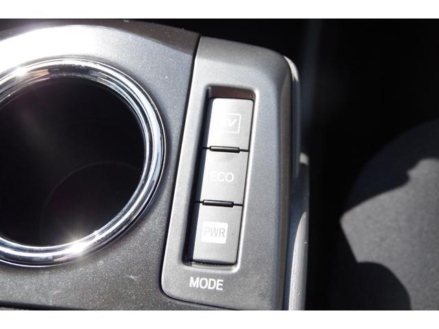 S チューン ブラック ストラーダ ワイドナビ フルセグTV バックカメラ ETC 禁煙車(42枚目)