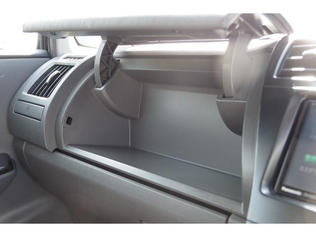S チューン ブラック ストラーダ ワイドナビ フルセグTV バックカメラ ETC 禁煙車(43枚目)