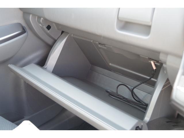 S チューン ブラック ストラーダ ワイドナビ フルセグTV バックカメラ ETC 禁煙車(44枚目)