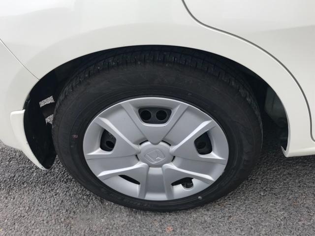 品質第1でお客様に良い車を販売できるよう日々努力いたしております。全車保証付で購入後も安心!