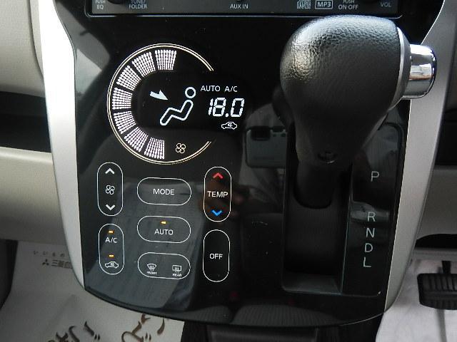 M キーレス CD ETC タッチパネルオートエアコン(21枚目)